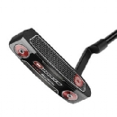 O-Works Black Putter