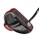 O-Works Red Putter