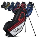 Players 14 Stand Bag
