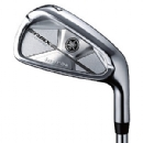 2014 RMX Forged Iron