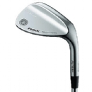 2014 RMX Tourmodel Wedge