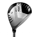 RS Fairway Wood
