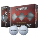inpres X SX Golf Ball