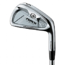 2015 RMX Tourmodel CB Iron