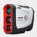Tour V4 Slope Rangefinder