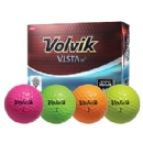 Vista iV Golf Ball