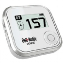 Voice Golf GPS Rangefinder