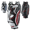Y14CBA Cart Bag