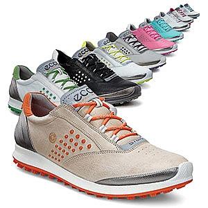 df48670cd099 Best Golf Shoes   Footwear Store
