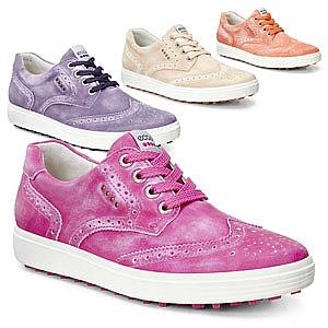 f8a653c6d749 Best Golf Shoes   Footwear Store
