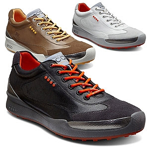 f8a653c6d749 Best Golf Shoes   Footwear Store