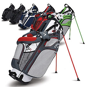 Adidas Golf Bag Cart on adidas tour golf bags, golf staff bags, adidas approach golf bags, adidas golf stand bags, adidas bags for boys, adidas golf bags clearance, adidas approach cart bag review, adidas samba black golf bags, adidas accessories,