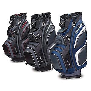 f38e3b66747 Golf Bags | Stand | Cart | Playability Guarantee | Callaway Golf Bag ...