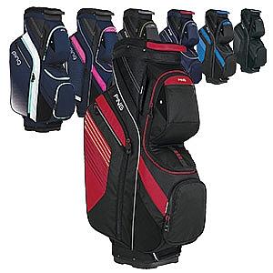 0ee000c55c Best Golf Bags Store
