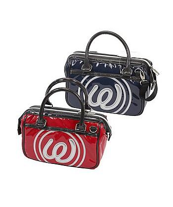 Pouch Bag 703P7003