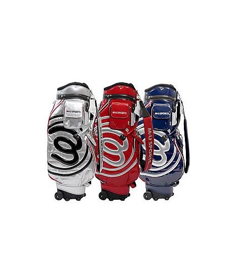 Caddie Bag 703P7103