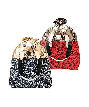 Pouch Bag 703P2006
