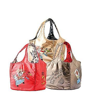 Pouch Bag 703P2009