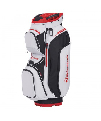 2020 Supreme Cart Bag