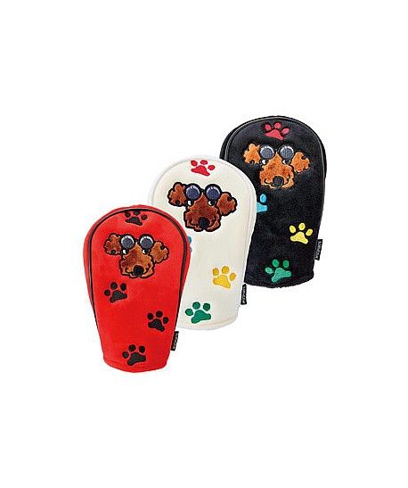 Putter Cover 703P1537