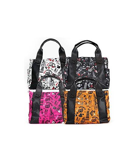 Pouch Bag 703W7005