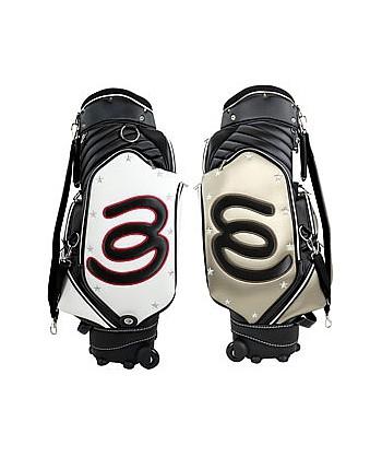 Wheel Caddie Bag 703W7151