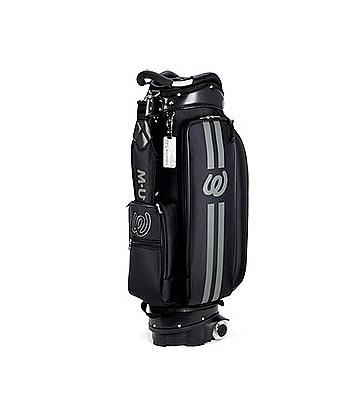 Wheel Caddie Bag 703V7155
