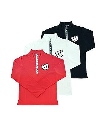 Women's Shirts 701V6440