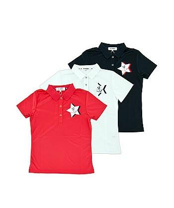 Women's Shirts 701V6040