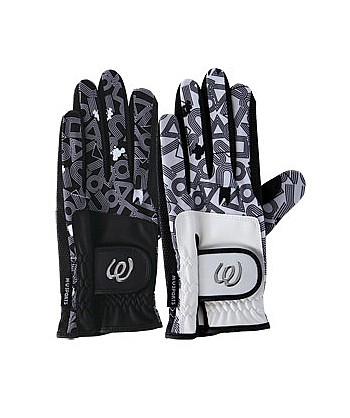 Men's Golf Glove 703V1851