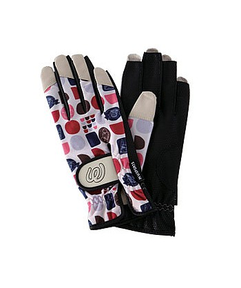 Women's Golf Glove 703V2800