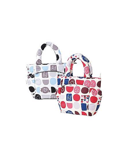 Pouch Bag 703V2010