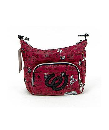 Pouch Bag 703V4003