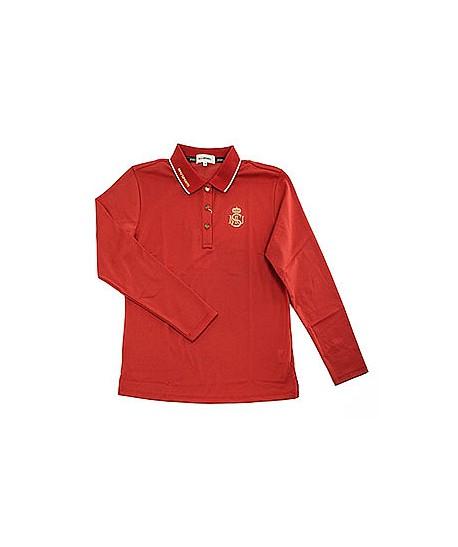Women's Long Sleeve Shirts 701R7045