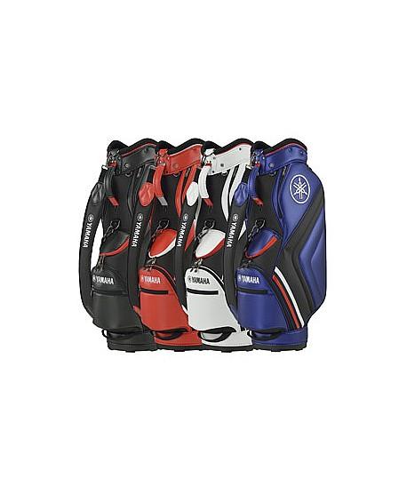 Y20CBA Cart Bag