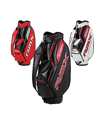 Y18CBAR Cart Bag