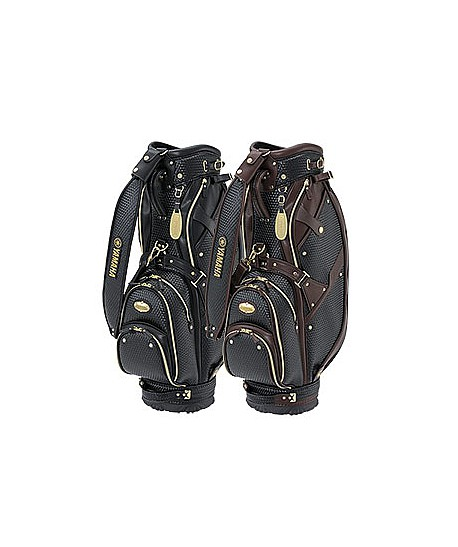 Grandis Y15CBMH2 Cart Bag