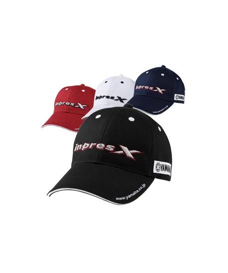inpres X YGA908 Cap