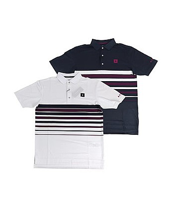 OMP153 Polo Shirt
