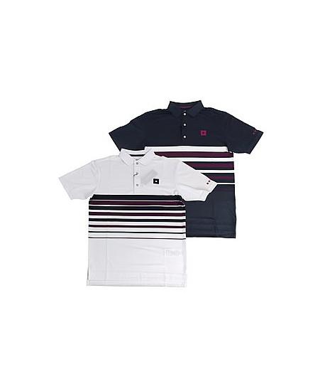 OMP153 Polo Shirt