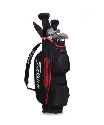 CART 15 STADRY™ Cart Bag