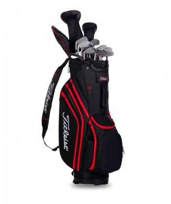 CART 14 LIGHTWEIGHT Cart Bag