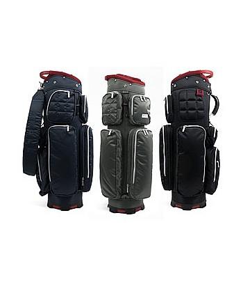 OB5518 Caddie Bag