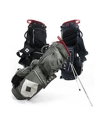 OB5318 Stand Bag