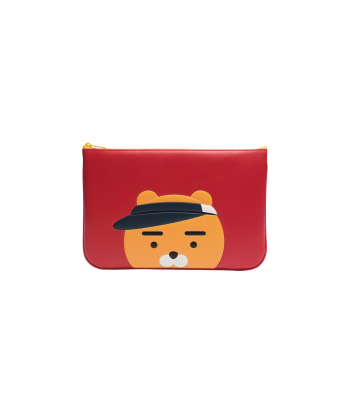 Mini Pouch Bag Ryan