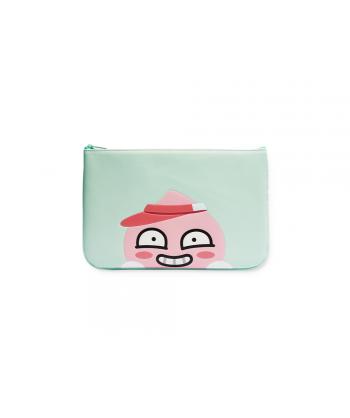 Mini Pouch Bag Apeach
