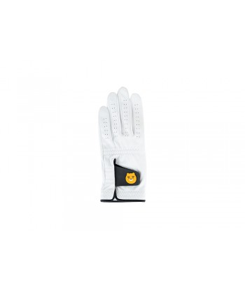 Men Silicone Tap Glove
