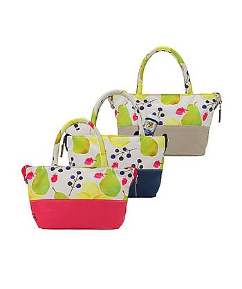 OA8716 Pouch Bag