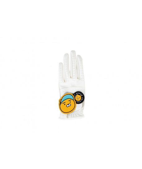 Ice Pop Patch Women's Glove Ryan