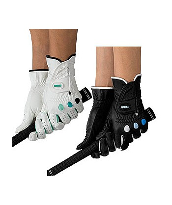 PGL-17W Gloves